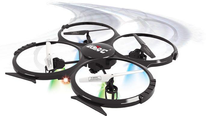budget-drones-udi