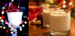 8 Eggnog Recipes for a Desi Festive Season