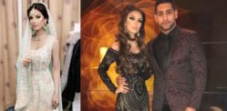 Faryal Makhdoom lashes out at In-Laws on Snapchat?