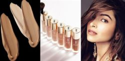 6 Best Foundations for Dry Skin