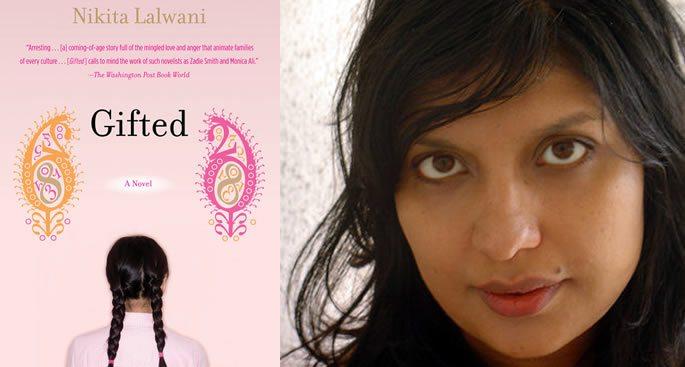 gifted-novel-british-asian-1