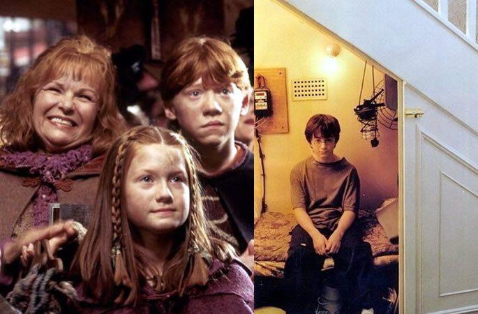 harry-potter-bollywood-film-1