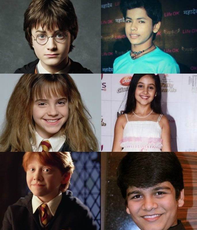 harry-potter-bollywood-film-2