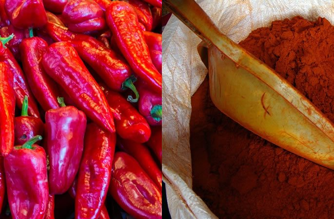 health-benefits-spices-paprika