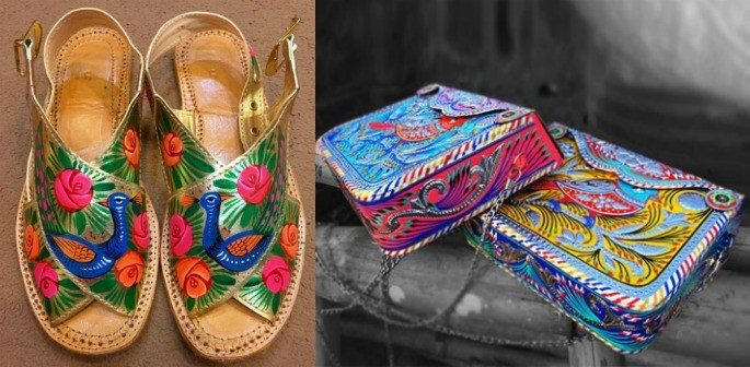 How Truck Art is Influencing Design and Fashion