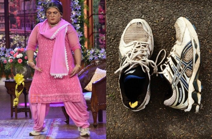 image-1-shalwar-kameez-and-trainers