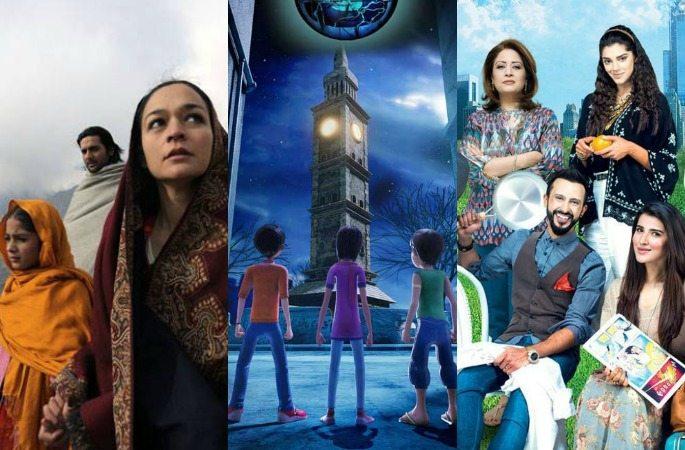 image-3-pakistan-film-festival