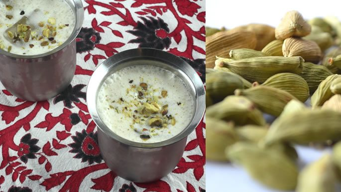 indian-spiked-eggnog-recipe-1