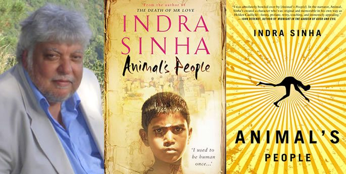 indra-sinha-animals-people-novel-british-asian-1