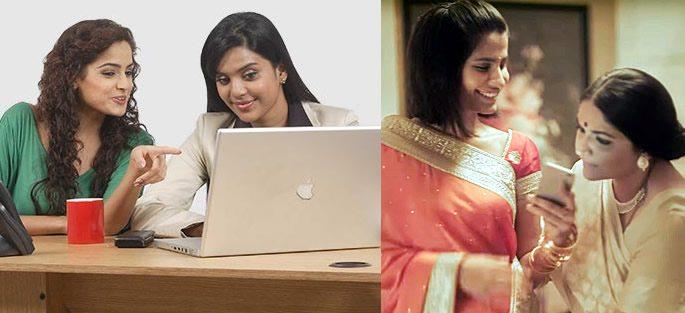 internet-matrimony-india-marriage-3