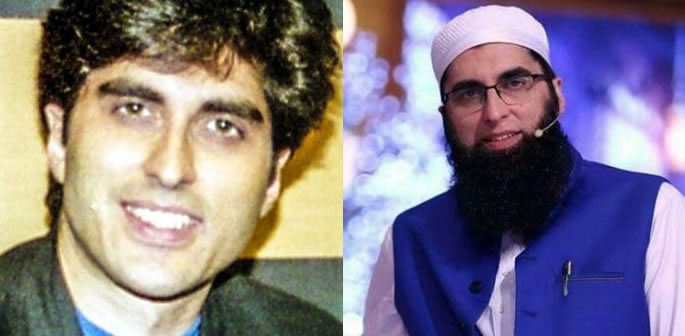 A Tribute to Dil Dil Pakistan Singer Junaid Jamshed