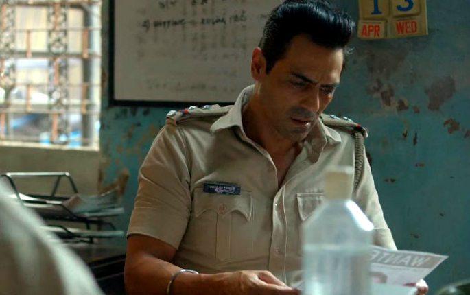 kahaani-2-review-vidya-arjun