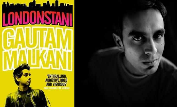 londonstani-novel-british-asian-1