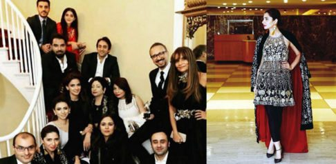 New York Celebrates first-ever Pakistan Film Festival