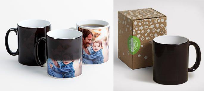 personalised-mug-photo-1