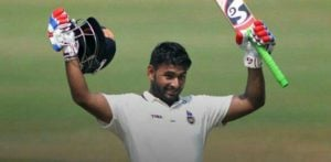 Rishabh Pant is the Next Star of Indian Cricket?