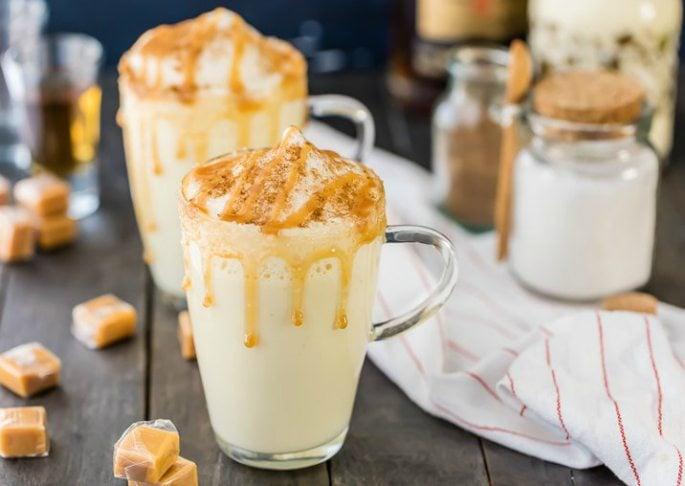 salted-caramel-eggnog-recipe-1