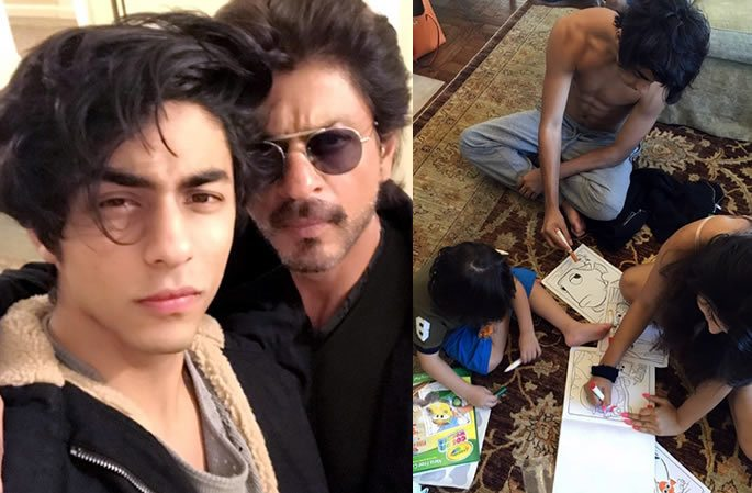 shahrukh-khan-family-time-featured-1