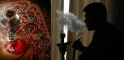 The Dangers and Influences of Shisha Smoking