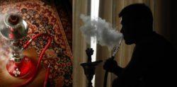 शिशा धूम्रपान करण्याचे धोके आणि प्रभाव