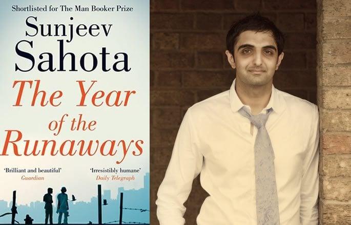 sunjeev-sahota-novel-british-asian-1