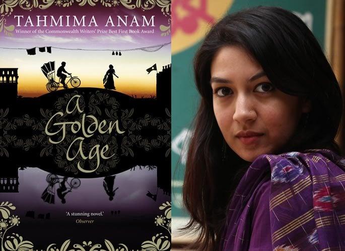 tahmina-anam-novel-british-asian-1