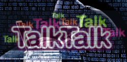 Cyber-Attack hits over 350,000 TalkTalk Broadband Customers