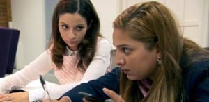 Trishna wins Task as Project Manager in The Apprentice Week 9