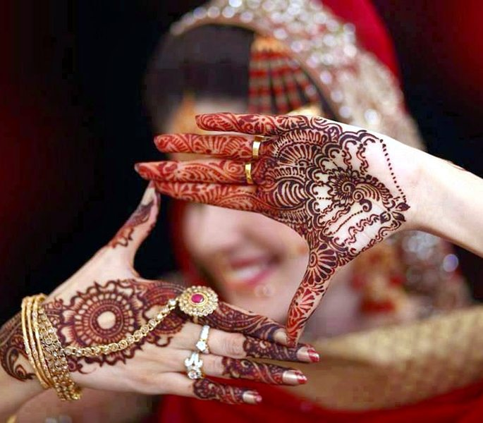 Arranged Marriage and the Fifty Shades of Skin Colour