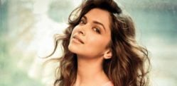 Deepika Padukone's Journey to Stardom