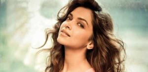Deepika Padukone Journey To Stardom
