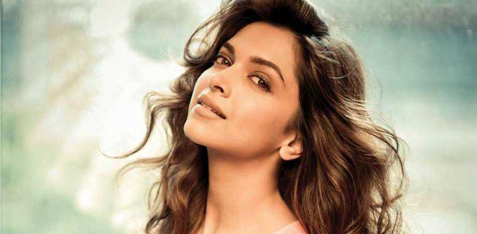 Deepika Padukone Journey To Stardom
