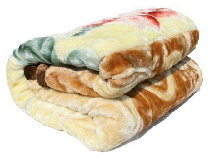 desi-blanket-7-things