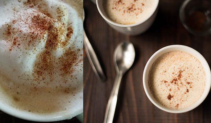 eggnog-latte-recipe-1