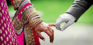 When is 'Enough is Enough' for a Desi Daughter-in-Law?