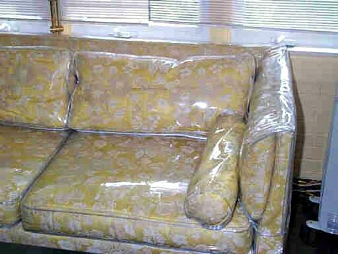 plastic-cover-sofa-desi-household