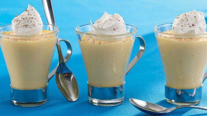 pudding-eggnog-recipe-1