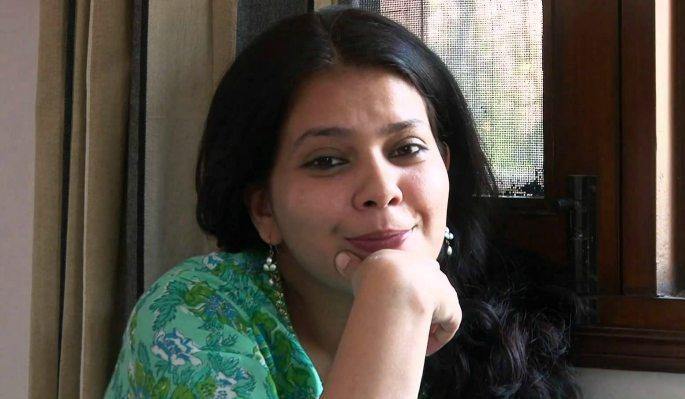anusha-rizvi-contemporary-female-directors