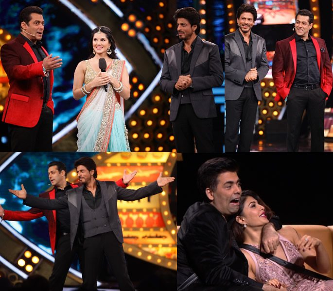 BB10-Salman-SRK-Featured-2