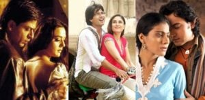 10 Best 2000s Bollywood Love Songs