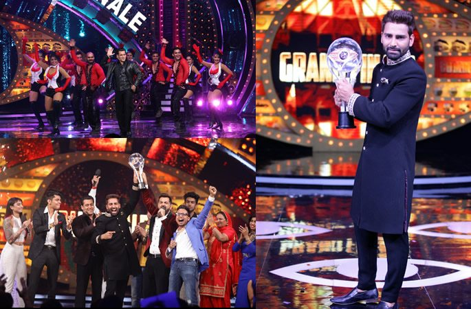 Bigg-Boss-10-Grand-Finale-Manveer-Featured-1