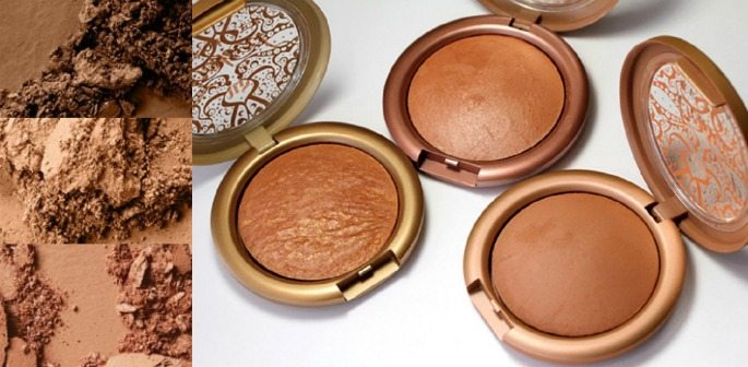 mac bronzer for asian skin