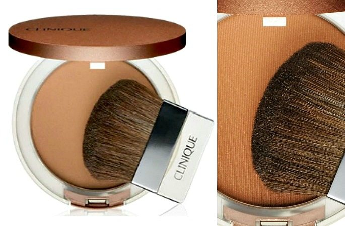 Bronzers for South Asian Skin Tones