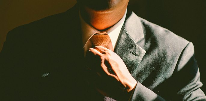 Careers-Desi-Men-Marriage-Material-Featured