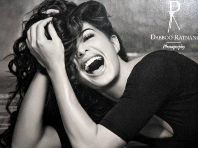 Dabboo-Ratnani-Calendar-2017-Jacqueline-Fenandez