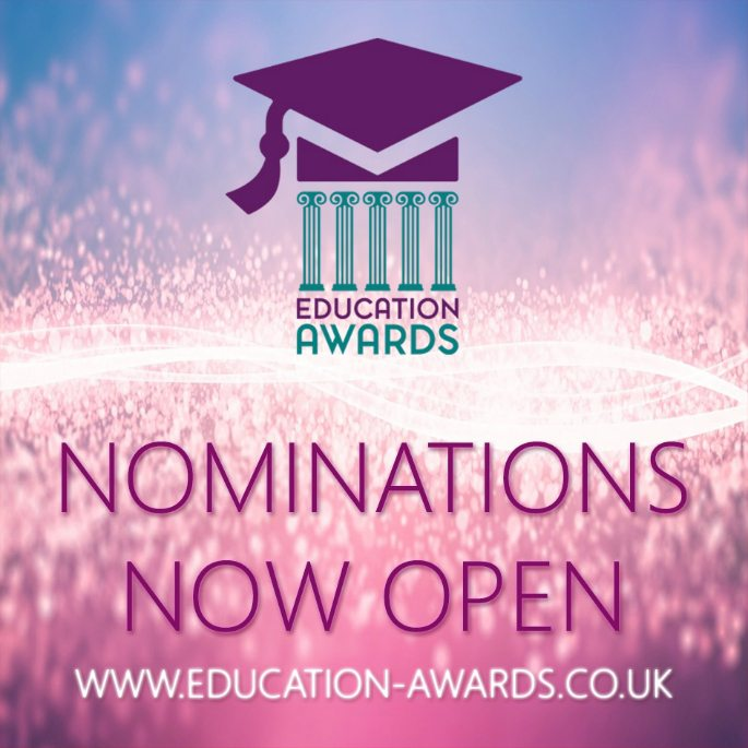 Education-Awards-Nominations-Open-Featured-1