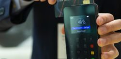 Contactless Card users targeted by Electronic Pickpockets