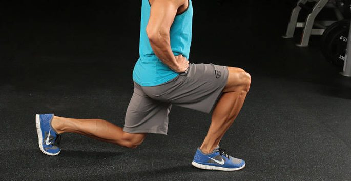 exercise-glutes-bodywieght-lunge