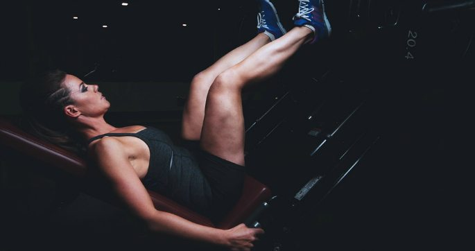 exercise-glutes-leg-press
