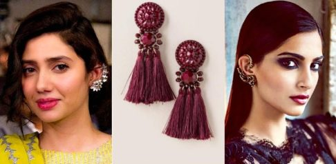 Beautiful Jewellery Trends for 2017